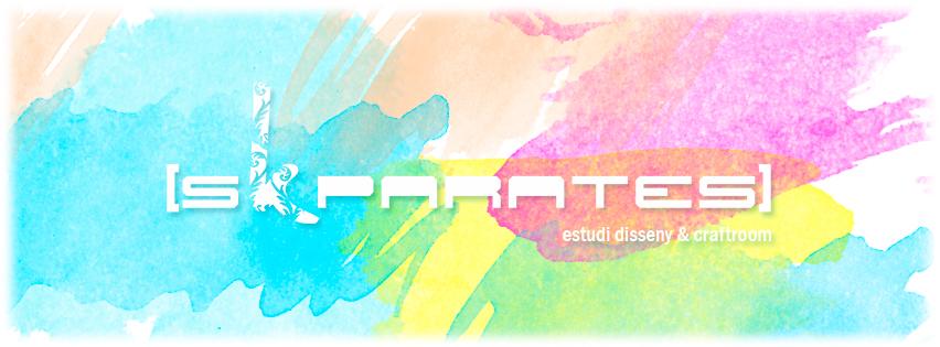 banner-logo-skparates