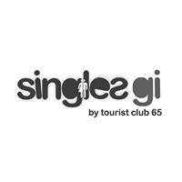 logo-SINGLES-GIbn