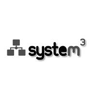 logosystembn
